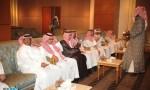 تغطية زواج سلطان أحمد جابر العرادي البلوي تغطية زواج سلطان أحمد جابر العرادي البلوي ATA 1273 150x90