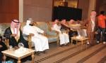 تغطية زواج سلطان أحمد جابر العرادي البلوي تغطية زواج سلطان أحمد جابر العرادي البلوي ATA 1274 150x90