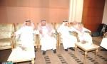 تغطية زواج سلطان أحمد جابر العرادي البلوي تغطية زواج سلطان أحمد جابر العرادي البلوي ATA 1275 150x90