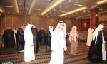 تغطية زواج سلطان أحمد جابر العرادي البلوي تغطية زواج سلطان أحمد جابر العرادي البلوي ATA 1277 150x90