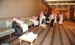 تغطية زواج سلطان أحمد جابر العرادي البلوي تغطية زواج سلطان أحمد جابر العرادي البلوي ATA 1280 150x90