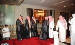 تغطية زواج سلطان أحمد جابر العرادي البلوي تغطية زواج سلطان أحمد جابر العرادي البلوي ATA 1281 150x90