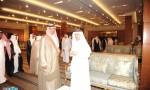 تغطية زواج سلطان أحمد جابر العرادي البلوي تغطية زواج سلطان أحمد جابر العرادي البلوي ATA 1282 150x90
