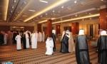 تغطية زواج سلطان أحمد جابر العرادي البلوي تغطية زواج سلطان أحمد جابر العرادي البلوي ATA 1283 150x90