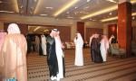 تغطية زواج سلطان أحمد جابر العرادي البلوي تغطية زواج سلطان أحمد جابر العرادي البلوي ATA 1284 150x90