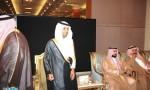 تغطية زواج سلطان أحمد جابر العرادي البلوي تغطية زواج سلطان أحمد جابر العرادي البلوي ATA 1289 150x90