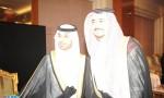 تغطية زواج سلطان أحمد جابر العرادي البلوي تغطية زواج سلطان أحمد جابر العرادي البلوي ATA 1292 150x90