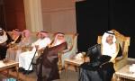 تغطية زواج سلطان أحمد جابر العرادي البلوي تغطية زواج سلطان أحمد جابر العرادي البلوي ATA 1297 150x90