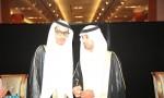 تغطية زواج سلطان أحمد جابر العرادي البلوي تغطية زواج سلطان أحمد جابر العرادي البلوي ATA 1299 150x90