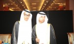 تغطية زواج سلطان أحمد جابر العرادي البلوي تغطية زواج سلطان أحمد جابر العرادي البلوي ATA 1300 150x90