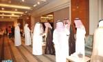 تغطية زواج سلطان أحمد جابر العرادي البلوي تغطية زواج سلطان أحمد جابر العرادي البلوي ATA 1301 150x90