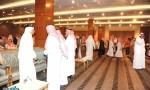 تغطية زواج سلطان أحمد جابر العرادي البلوي تغطية زواج سلطان أحمد جابر العرادي البلوي ATA 1303 150x90