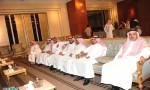 تغطية زواج سلطان أحمد جابر العرادي البلوي تغطية زواج سلطان أحمد جابر العرادي البلوي ATA 1305 150x90