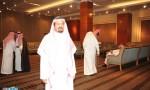 تغطية زواج سلطان أحمد جابر العرادي البلوي تغطية زواج سلطان أحمد جابر العرادي البلوي ATA 1306 150x90
