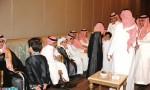تغطية زواج سلطان أحمد جابر العرادي البلوي تغطية زواج سلطان أحمد جابر العرادي البلوي ATA 1307 150x90