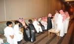 تغطية زواج سلطان أحمد جابر العرادي البلوي تغطية زواج سلطان أحمد جابر العرادي البلوي ATA 1308 150x90