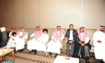تغطية زواج سلطان أحمد جابر العرادي البلوي تغطية زواج سلطان أحمد جابر العرادي البلوي ATA 1310 150x90