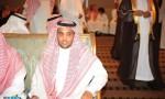 تغطية زواج سلطان أحمد جابر العرادي البلوي تغطية زواج سلطان أحمد جابر العرادي البلوي ATA 1312 150x90