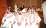 تغطية زواج سلطان أحمد جابر العرادي البلوي تغطية زواج سلطان أحمد جابر العرادي البلوي ATA 1313 150x90