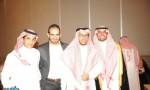 تغطية زواج سلطان أحمد جابر العرادي البلوي تغطية زواج سلطان أحمد جابر العرادي البلوي ATA 1314 150x90