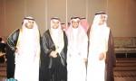 تغطية زواج سلطان أحمد جابر العرادي البلوي تغطية زواج سلطان أحمد جابر العرادي البلوي ATA 1316 150x90