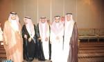 تغطية زواج سلطان أحمد جابر العرادي البلوي تغطية زواج سلطان أحمد جابر العرادي البلوي ATA 1317 150x90