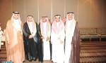 تغطية زواج سلطان أحمد جابر العرادي البلوي تغطية زواج سلطان أحمد جابر العرادي البلوي ATA 1318 150x90