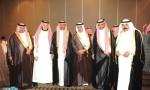 تغطية زواج سلطان أحمد جابر العرادي البلوي تغطية زواج سلطان أحمد جابر العرادي البلوي ATA 1320 150x90