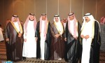 تغطية زواج سلطان أحمد جابر العرادي البلوي تغطية زواج سلطان أحمد جابر العرادي البلوي ATA 1321 150x90