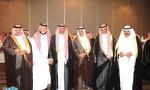 تغطية زواج سلطان أحمد جابر العرادي البلوي تغطية زواج سلطان أحمد جابر العرادي البلوي ATA 1323 150x90