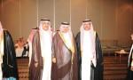 تغطية زواج سلطان أحمد جابر العرادي البلوي تغطية زواج سلطان أحمد جابر العرادي البلوي ATA 1324 150x90