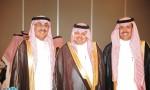 تغطية زواج سلطان أحمد جابر العرادي البلوي تغطية زواج سلطان أحمد جابر العرادي البلوي ATA 1326 150x90