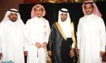 تغطية زواج سلطان أحمد جابر العرادي البلوي تغطية زواج سلطان أحمد جابر العرادي البلوي ATA 1327 150x90