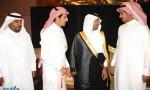 تغطية زواج سلطان أحمد جابر العرادي البلوي تغطية زواج سلطان أحمد جابر العرادي البلوي ATA 1328 150x90