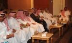 تغطية زواج سلطان أحمد جابر العرادي البلوي تغطية زواج سلطان أحمد جابر العرادي البلوي ATA 1330 150x90