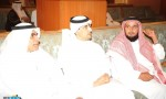 تغطية زواج سلطان أحمد جابر العرادي البلوي تغطية زواج سلطان أحمد جابر العرادي البلوي ATA 1332 150x90