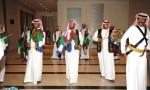 تغطية زواج سلطان أحمد جابر العرادي البلوي تغطية زواج سلطان أحمد جابر العرادي البلوي ATA 1334 150x90
