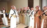 تغطية زواج سلطان أحمد جابر العرادي البلوي تغطية زواج سلطان أحمد جابر العرادي البلوي ATA 1335 150x90