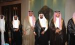 تغطية زواج سلطان أحمد جابر العرادي البلوي تغطية زواج سلطان أحمد جابر العرادي البلوي ATA 1336 150x90