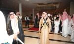 تغطية زواج سلطان أحمد جابر العرادي البلوي تغطية زواج سلطان أحمد جابر العرادي البلوي ATA 1349 150x90
