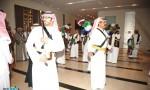 تغطية زواج سلطان أحمد جابر العرادي البلوي تغطية زواج سلطان أحمد جابر العرادي البلوي ATA 1351 150x90