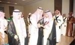 تغطية زواج سلطان أحمد جابر العرادي البلوي تغطية زواج سلطان أحمد جابر العرادي البلوي ATA 1353 150x90