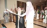 تغطية زواج سلطان أحمد جابر العرادي البلوي تغطية زواج سلطان أحمد جابر العرادي البلوي ATA 1355 150x90