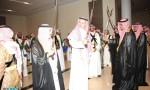 تغطية زواج سلطان أحمد جابر العرادي البلوي تغطية زواج سلطان أحمد جابر العرادي البلوي ATA 1357 150x90