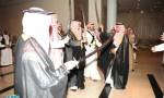 تغطية زواج سلطان أحمد جابر العرادي البلوي تغطية زواج سلطان أحمد جابر العرادي البلوي ATA 1358 150x90