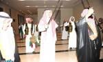 تغطية زواج سلطان أحمد جابر العرادي البلوي تغطية زواج سلطان أحمد جابر العرادي البلوي ATA 1359 150x90