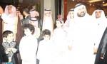 تغطية زواج سلطان أحمد جابر العرادي البلوي تغطية زواج سلطان أحمد جابر العرادي البلوي ATA 1360 150x90