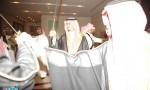 تغطية زواج سلطان أحمد جابر العرادي البلوي تغطية زواج سلطان أحمد جابر العرادي البلوي ATA 1364 150x90