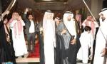 تغطية زواج سلطان أحمد جابر العرادي البلوي تغطية زواج سلطان أحمد جابر العرادي البلوي ATA 1365 150x90