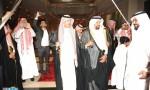 تغطية زواج سلطان أحمد جابر العرادي البلوي تغطية زواج سلطان أحمد جابر العرادي البلوي ATA 1366 150x90